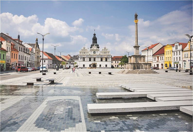 namesti-stribro__2 (3)