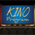 Program kin od 13. do 19. února